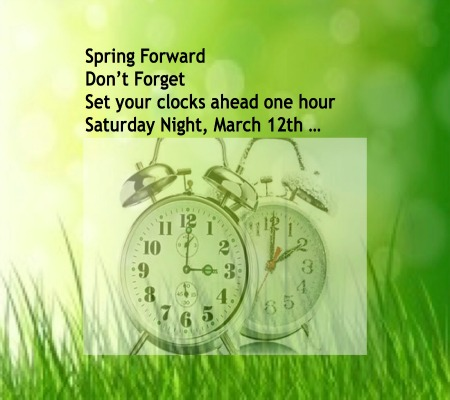 Spring Forward Flier.jpg