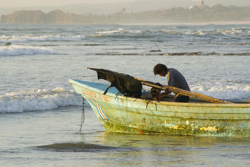 fisher man at work.jpg