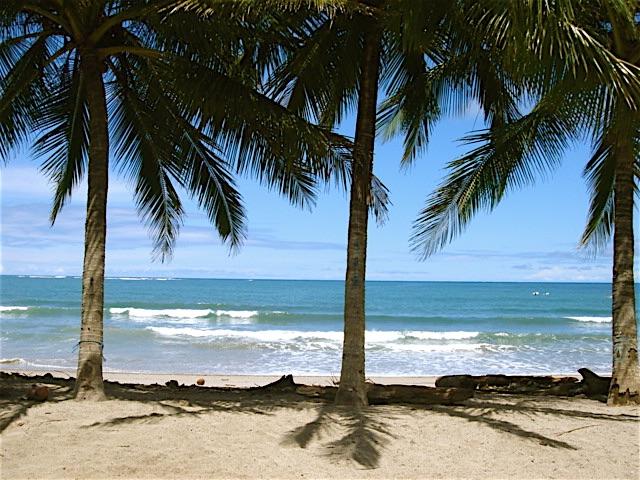 Garza Beach copy.jpg