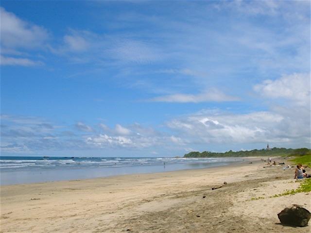 Guiones beach 3 miles copy.jpg