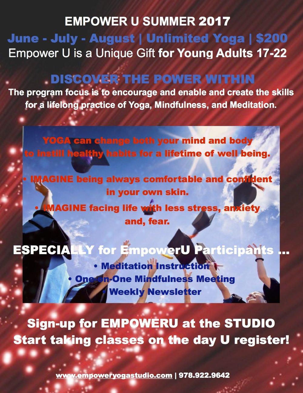 Empower U 2017 Take 2 Nan.jpg