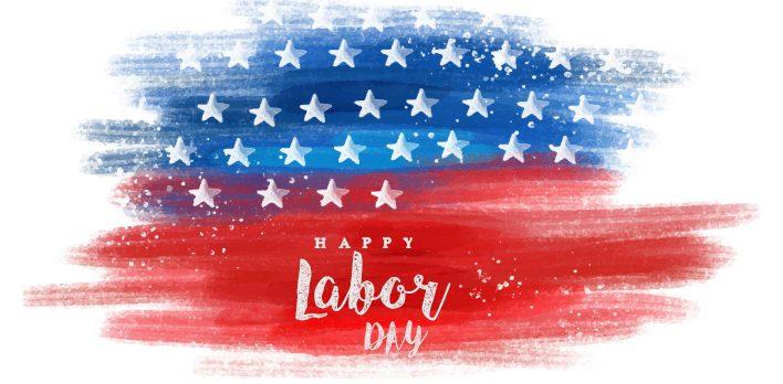 Labor.Day_.2016-708x348.jpg