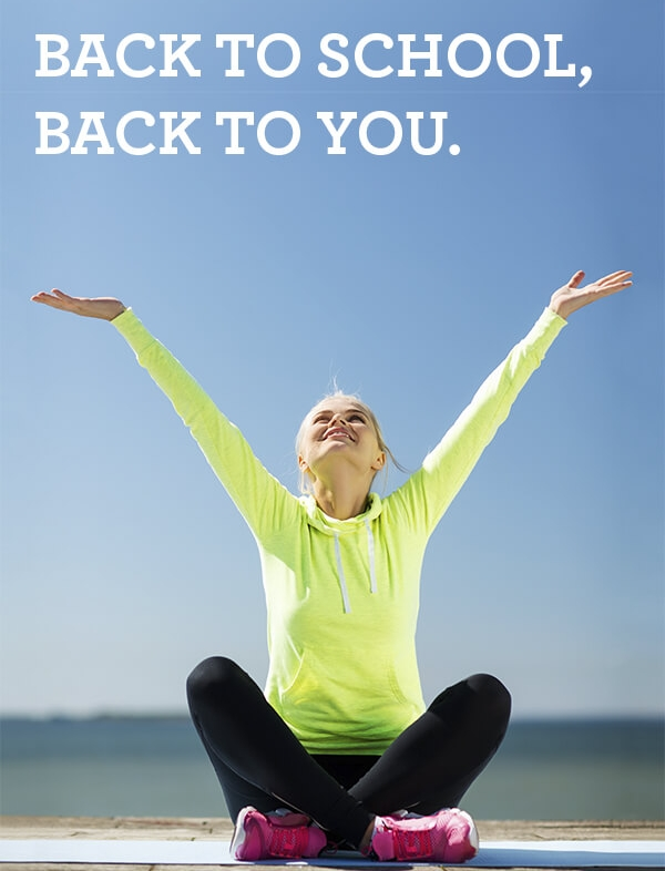 SignUp-Back-To-School-Yoga-600x922.jpg