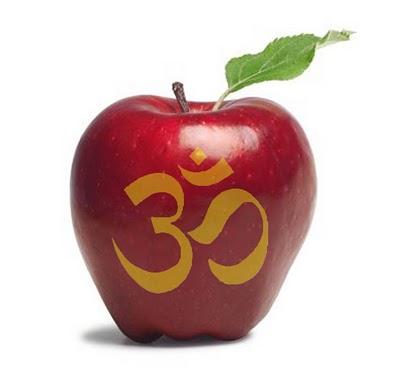 om apple.jpg