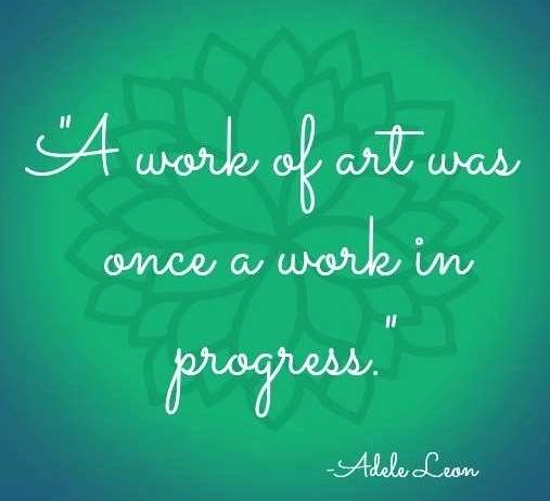 62229303652d299272c147f647b4eb01--progress-quotes-quotes-about-work.jpg