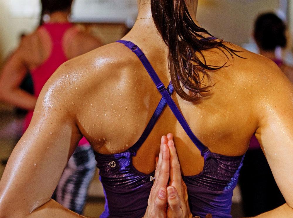 Hot-Yoga-1.jpg
