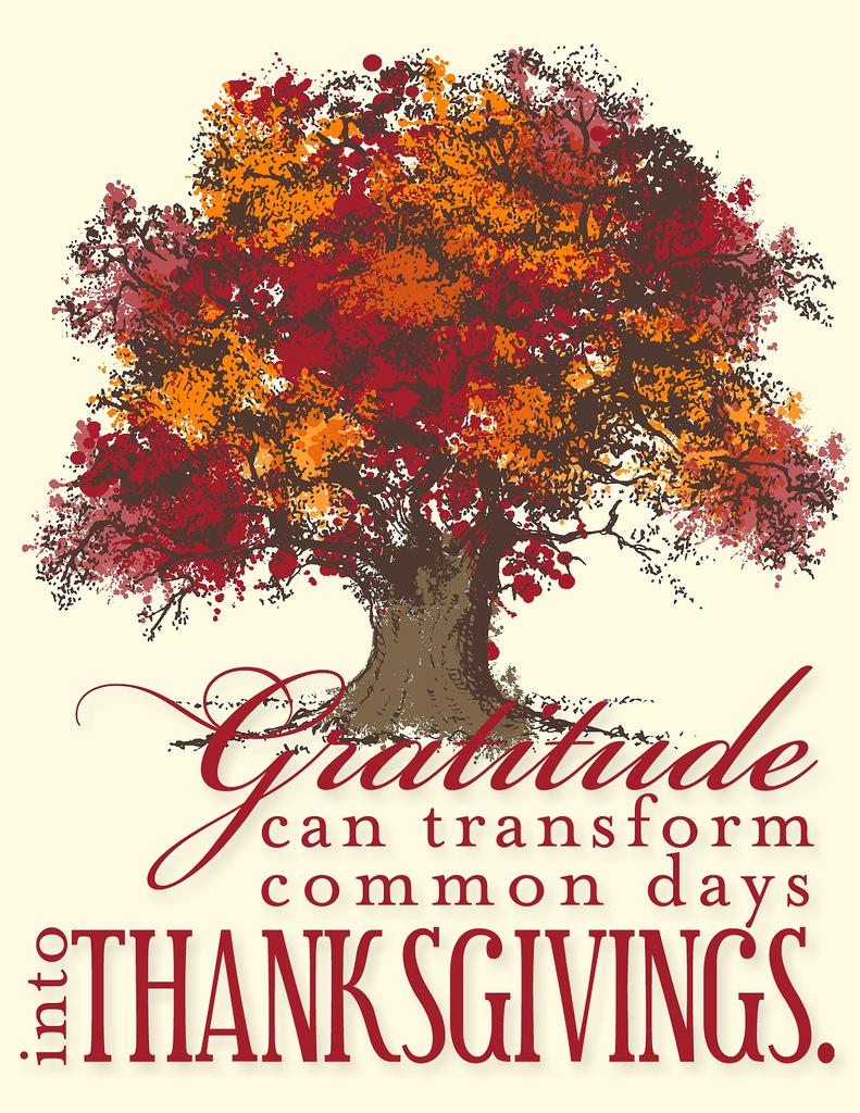 happy-thanksgiving-greetings.jpg