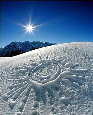 snowy_smile.jpg