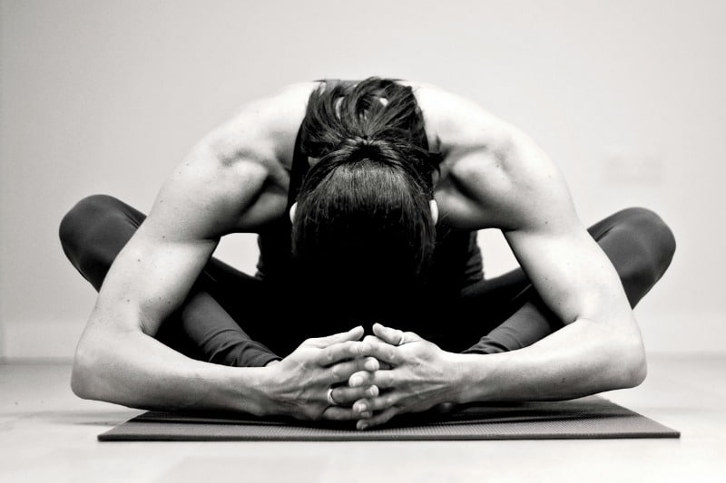 23-Powerful-Yin-Yoga-Sequences-We-Love.jpg