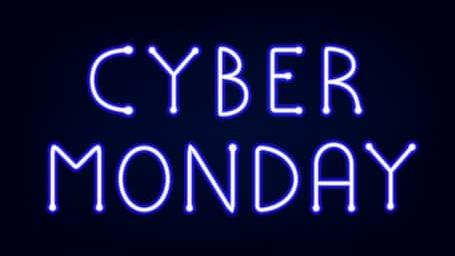 cybermonday1.JPG