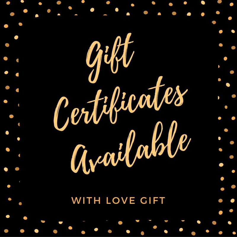 GiftCertificatesAvailable.JPG