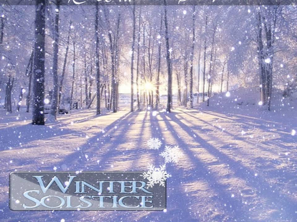 wintersolsticephoto.jpg
