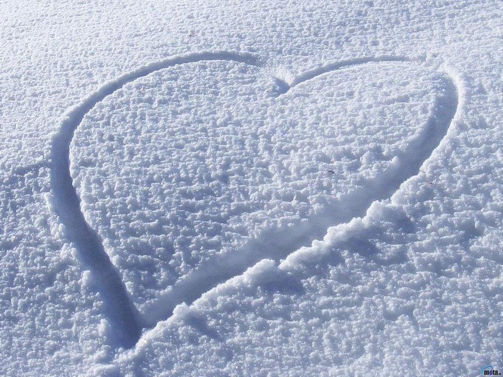 snow heart.jpg