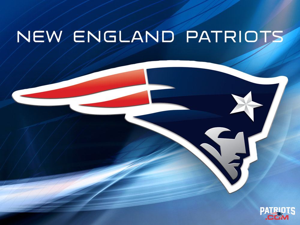 1024x768-pats2016-wallpaper.jpg