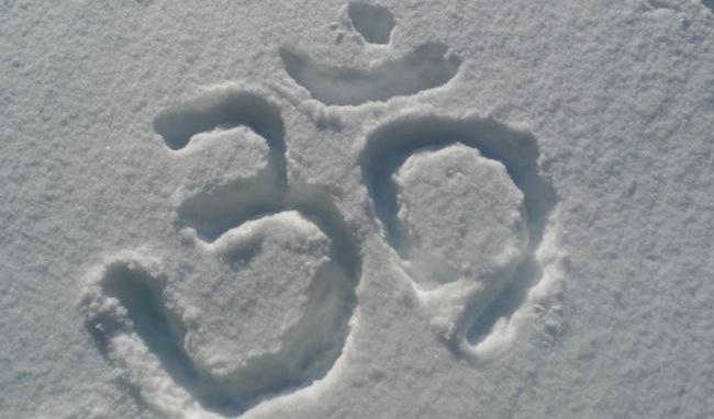 snow-om.jpg
