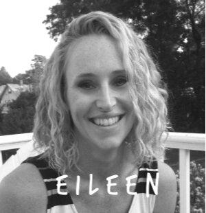 Eileen Moschella