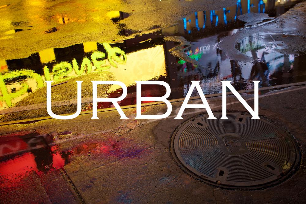 NYC timesquare.jpg