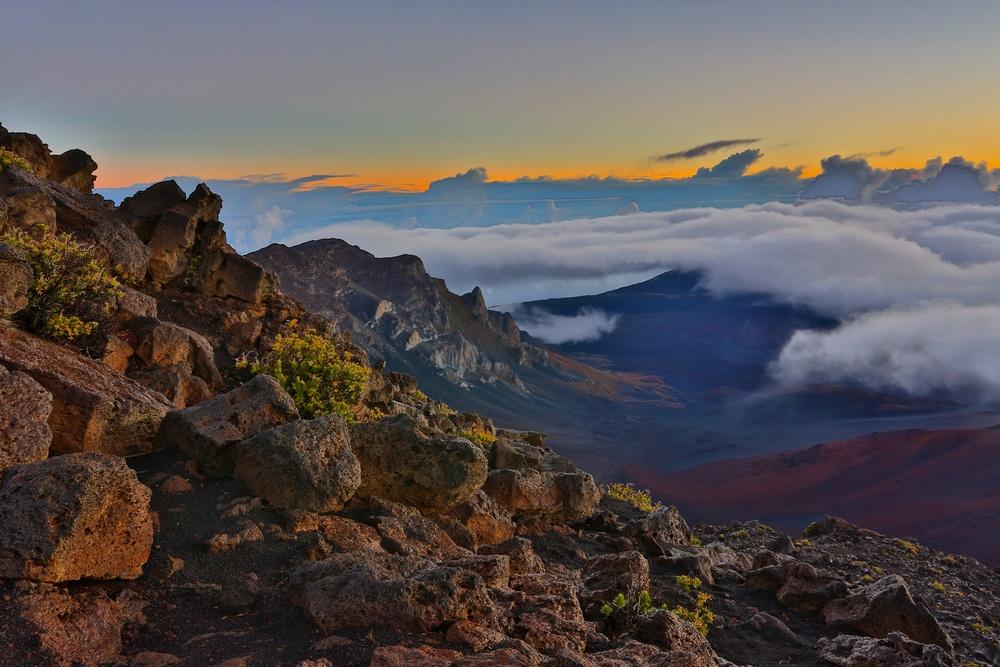 haleakala sunrise 2013 (1).jpg