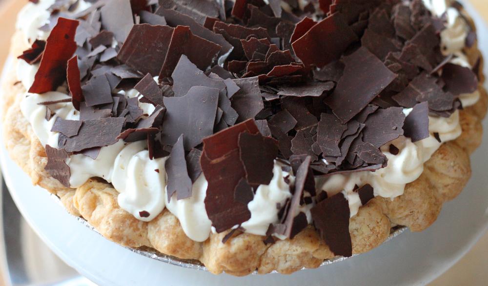 kristen cream pie 2.jpg