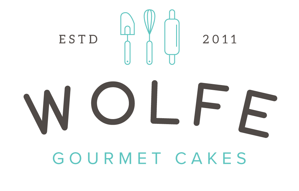Wolfe Gourmet Cakes