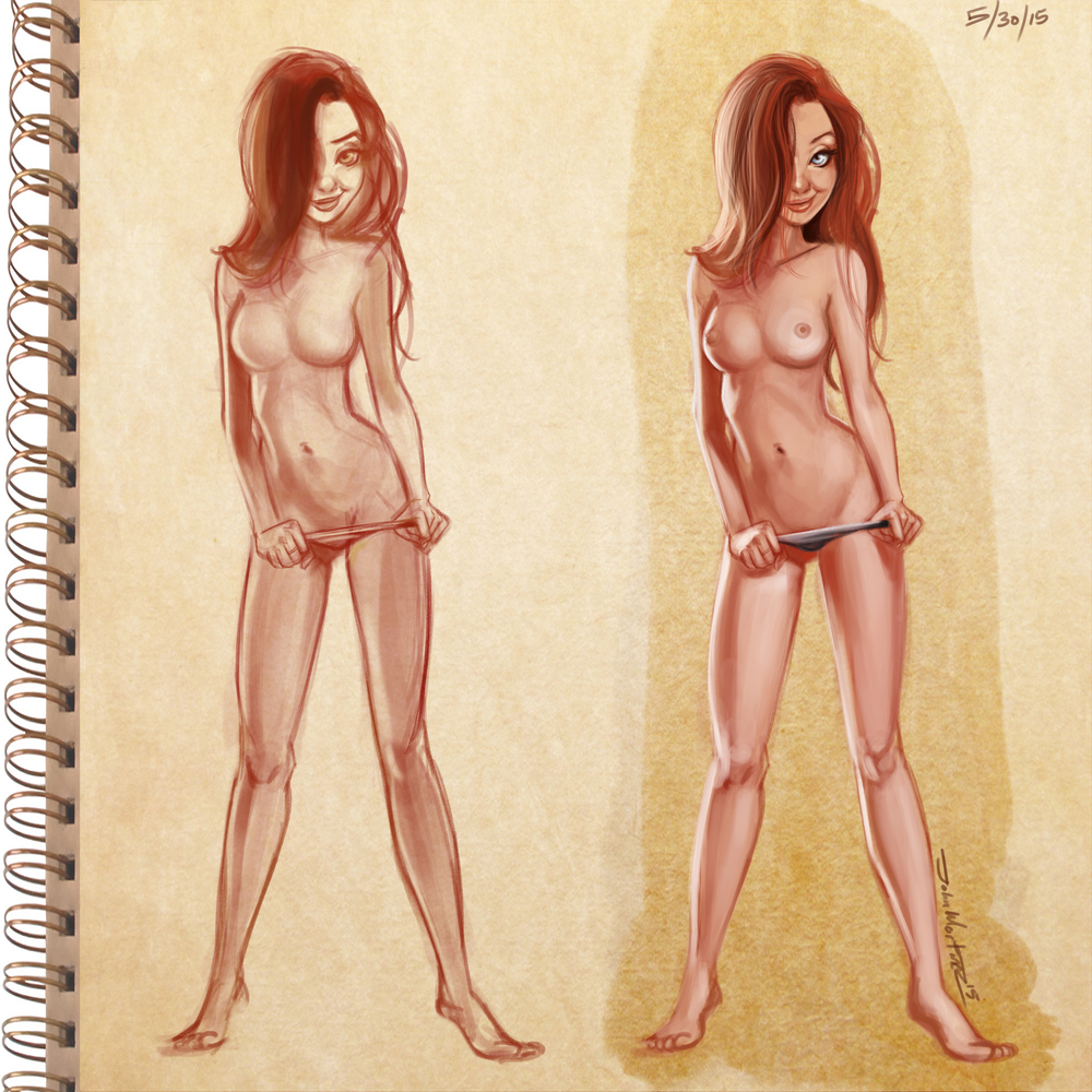 sketchbook 3.jpg