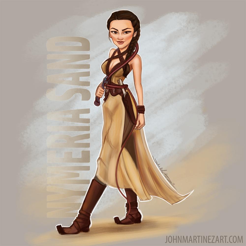Nymeria sand s.jpg