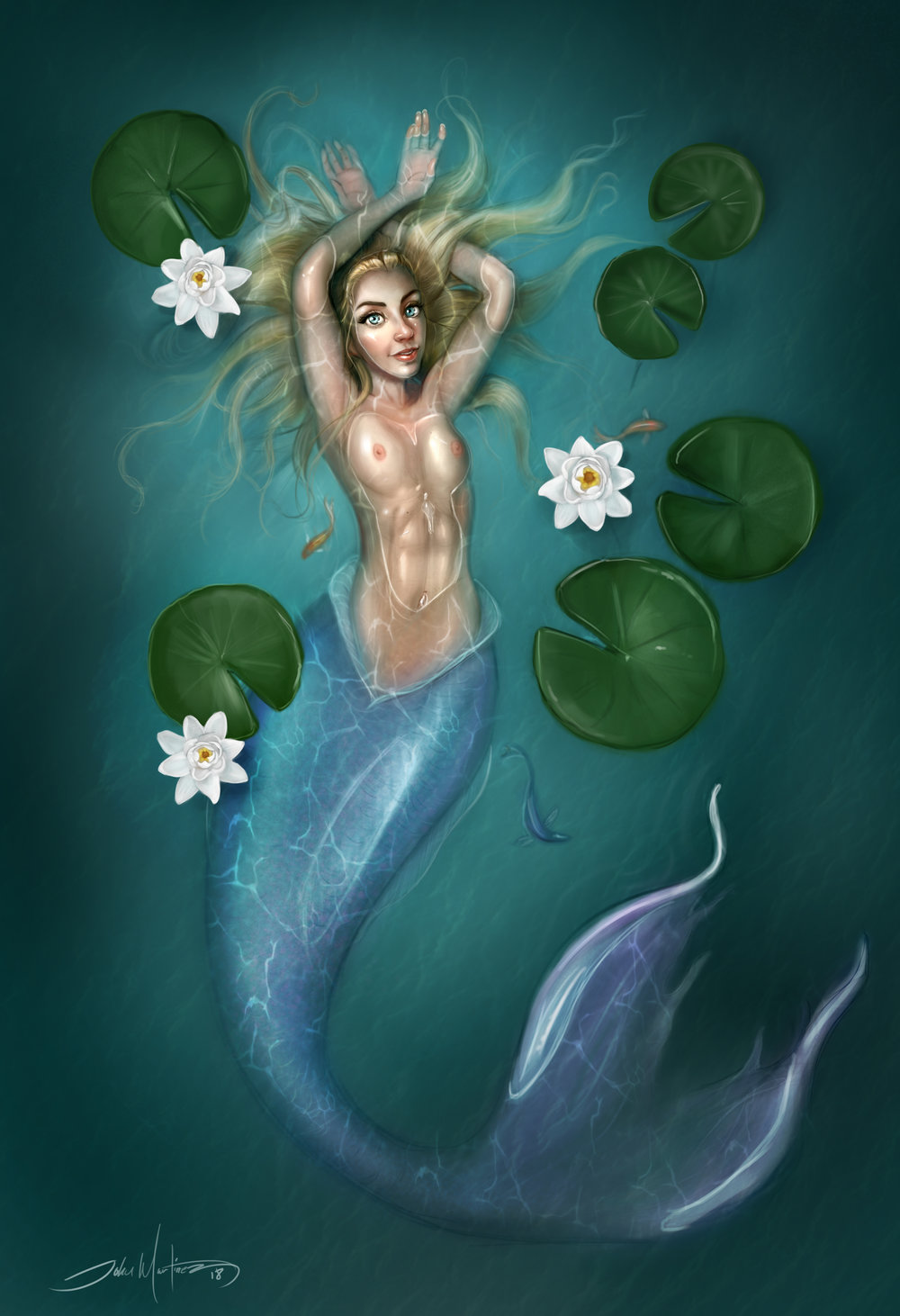lily mermaid.jpg
