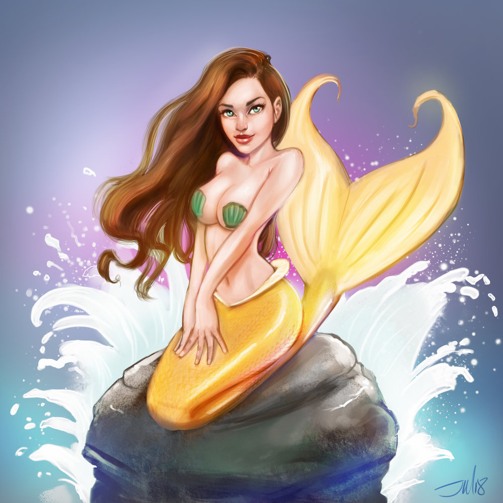 mermaid s.jpg