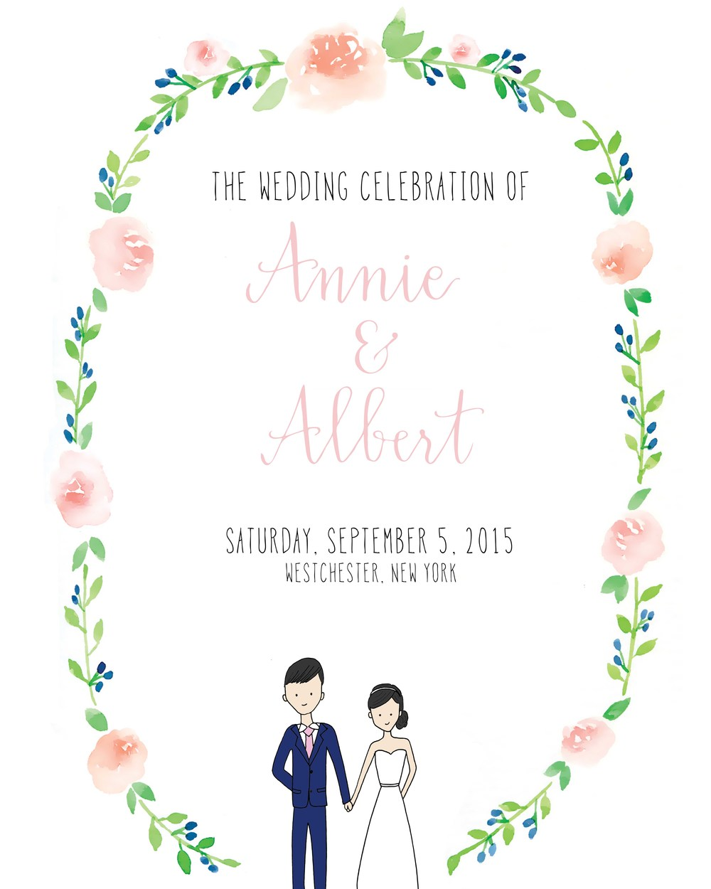 annie and albert colored with florals.jpg