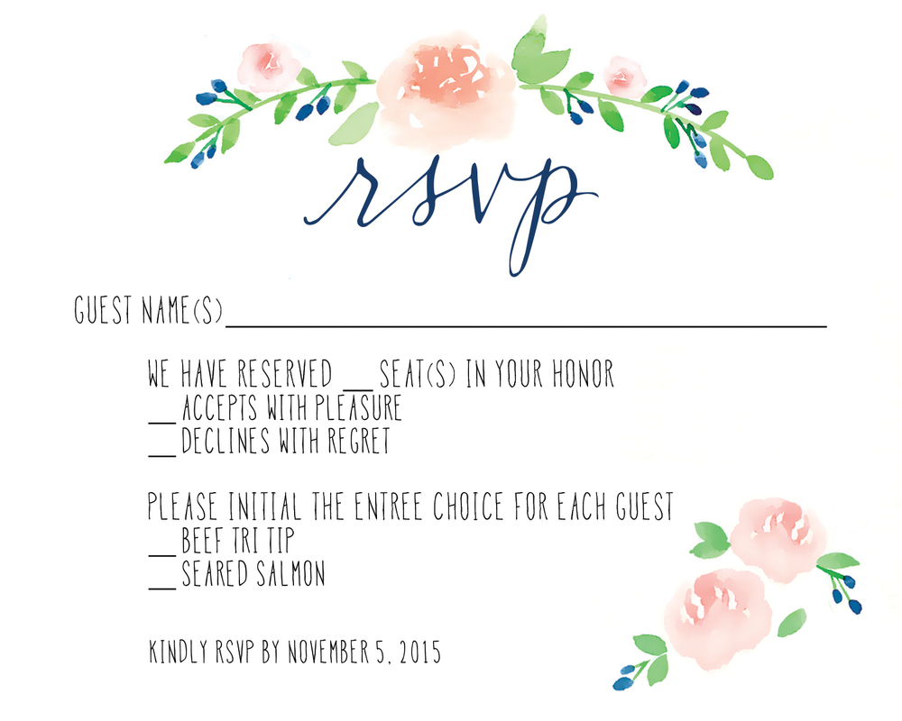 MichelleandWilbur-RSVP-FINAL.jpg