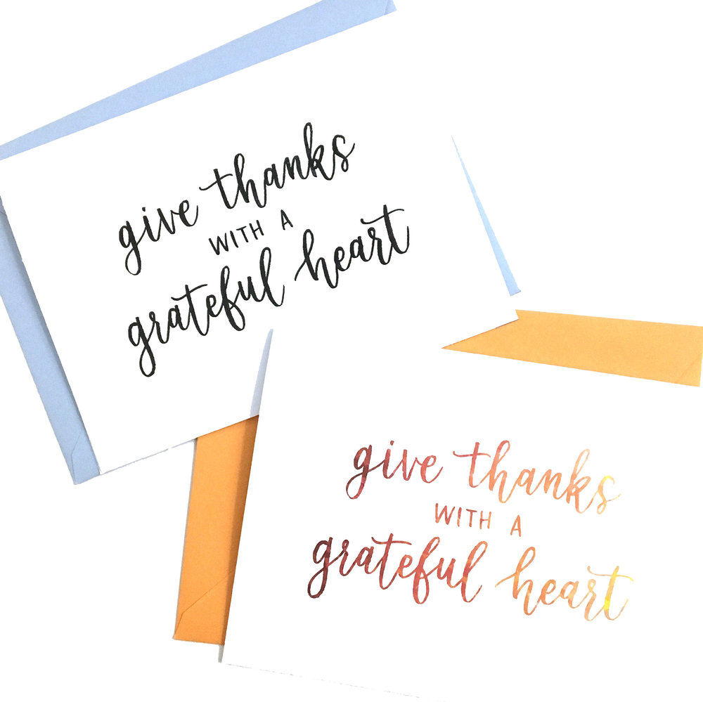 GiveThanks-card-mockup.jpg