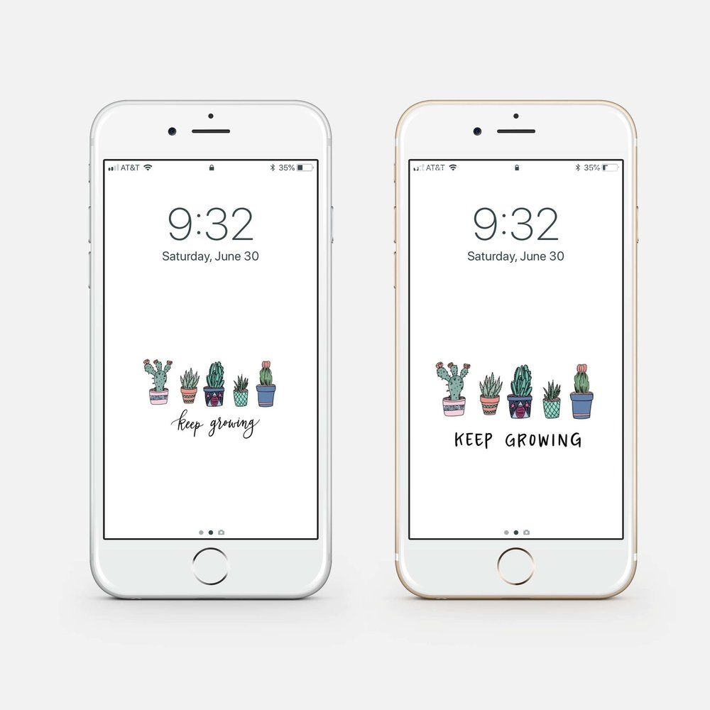 July2018-PhoneMockup.jpg