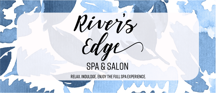 River's Edge Spa & Salon
