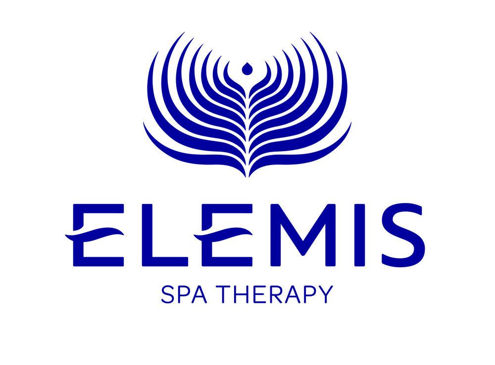 ELEMIS Spa Therapy Logo.jpg