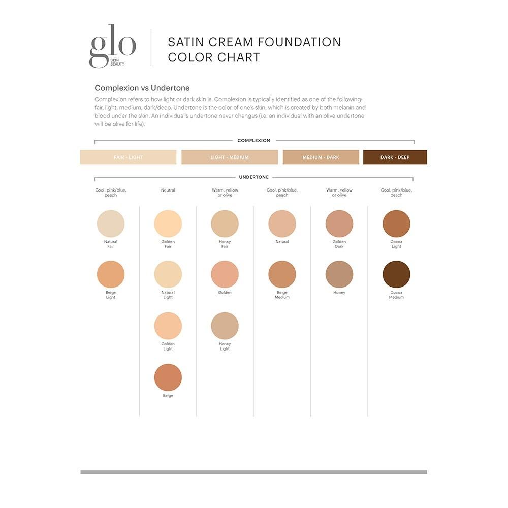 satin-cream-foundation-color-guide_square.jpg
