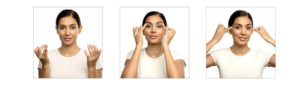 how-to-retinol-eye.jpg