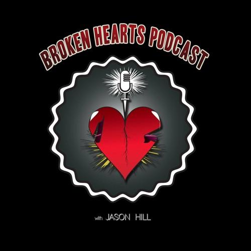 Broken Hearts Podcast