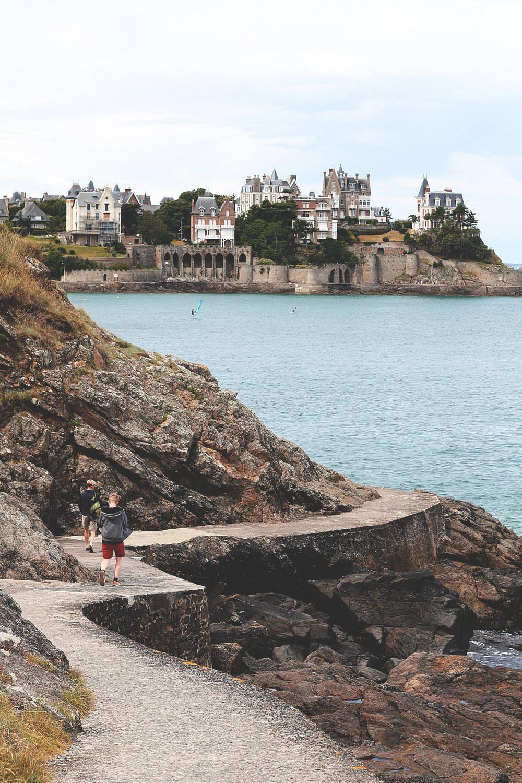 Bretagne 6 - Endearment Endure
