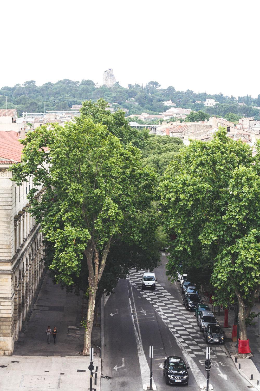 La Douce France - endearmentendure.com