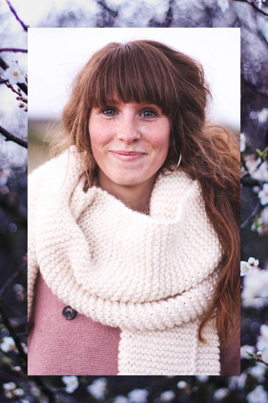 Ylle - www.haarscherp.be
