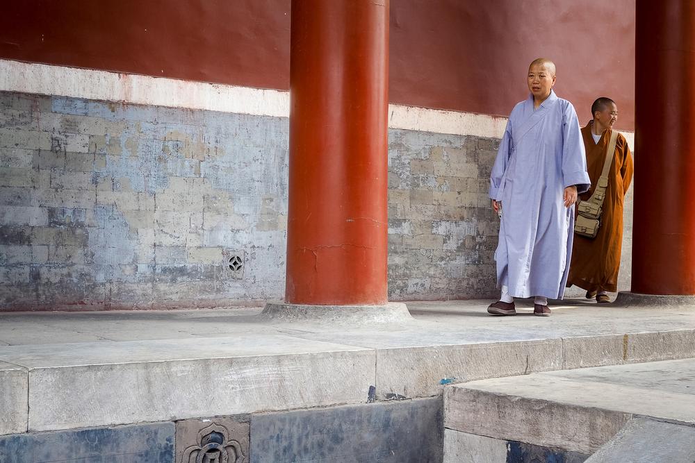 beijing+lama+temple.jpg