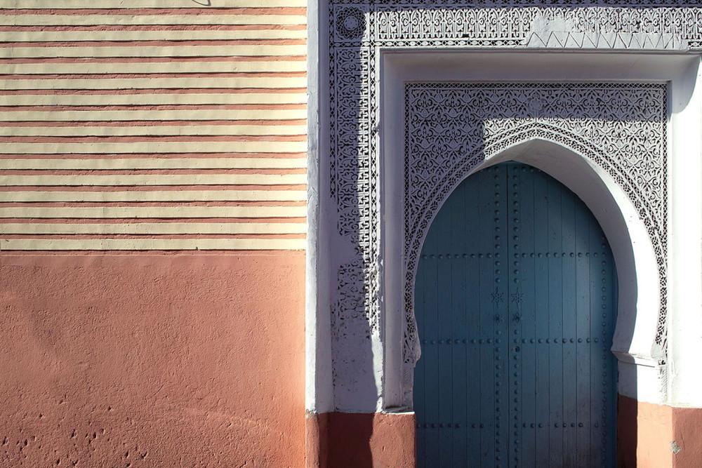 graphictour_marrakech_thevoyageur111-1050x700.jpg