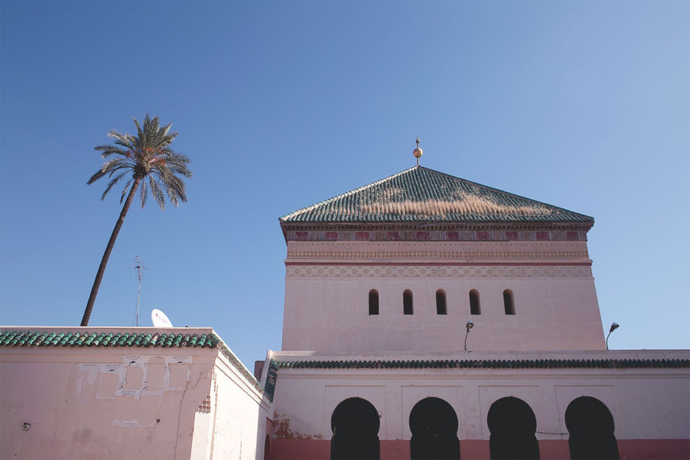 themood_marrakech_thevoyageur-7-1050x700.jpg