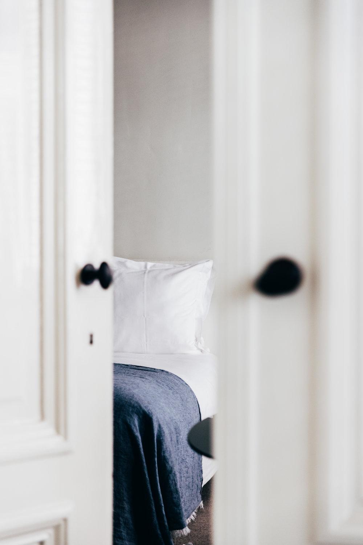 HotelJulien-16.jpg