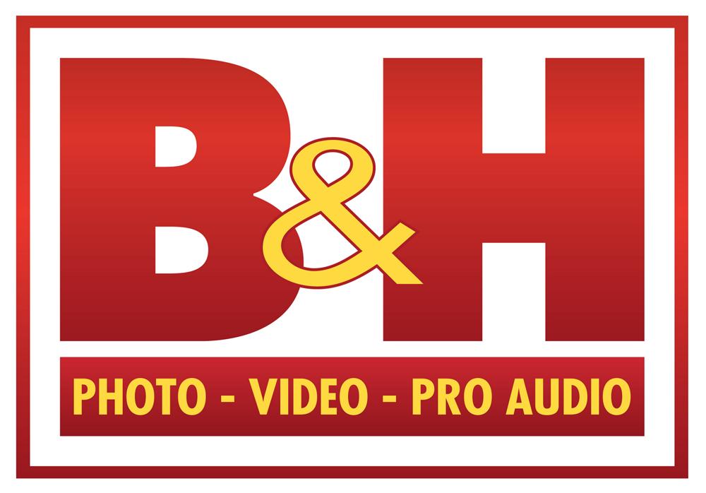 BH_Photo_Logo.png