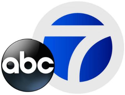 Abc7_logo_rgb_color.png
