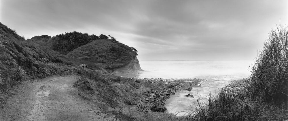 Beverly Beach Oregon