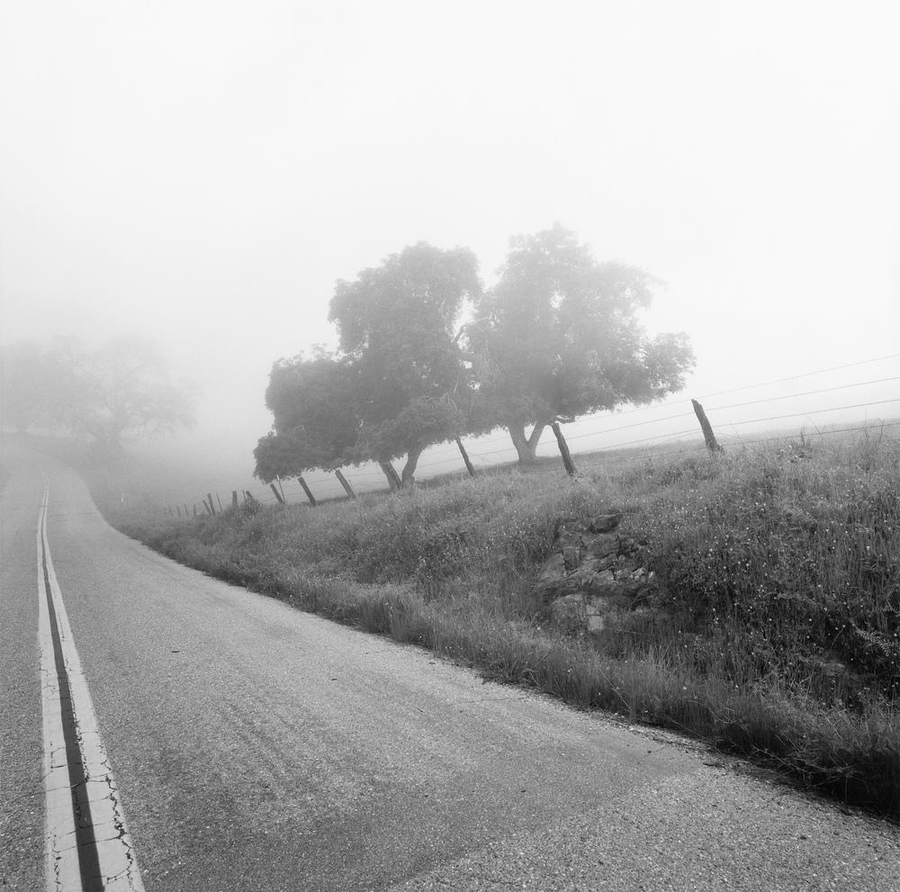 Madera County 2