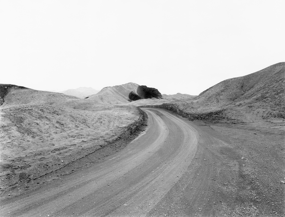 20 Mule Canyon Road California