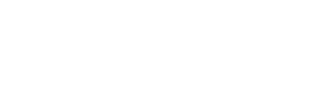 Dewpoint Global Communications
